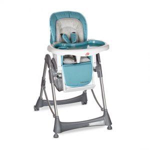 ▷ Chaise haute luxe metal premaman disponible à l'achat en ligne - Le plus demandé 【2021】