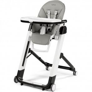 ▷ Chaise haute peg perego babylux que vous pouvez acheter en ligne - Favoris des clients 【2021】
