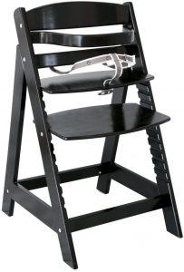 ▷ Chaise haute roba sit up 9203 disponible à l'achat en ligne - Les 30 favoris 【2021】