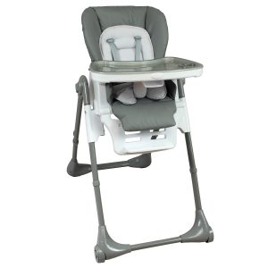 ▷ Chaise haute transat babymoov disponible à l'achat en ligne - Favoris des clients 【2021】