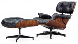 ▷ Chaise lounge eames originale disponible à l'achat en ligne - Le plus demandé 【2021】