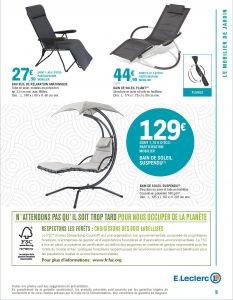 ▷ Chaise multicolore leclerc que vous pouvez acheter en ligne - le top 20 【2021】