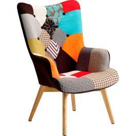 ▷ Chaise patchwork centrakor vous pouvez acheter en ligne - Meilleures ventes 【2021】