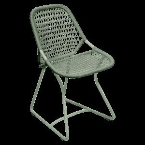 ▷ Chaise potiron sixties disponible à l'achat en ligne - Les 20 plus demandés 【2021】