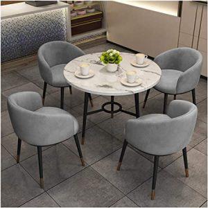 ▷ Chaise pour table industrielle disponible à l'achat en ligne - Préférences des clients 【2021】