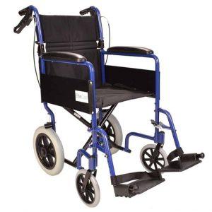 ▷ Chaise roulante legere pliable vous pouvez acheter en ligne - Le TOP 20 【2021】