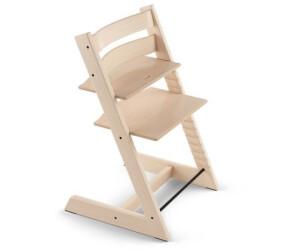 ▷ Chaise stokke position adulte que vous pouvez acheter en ligne - les favoris 【2021】