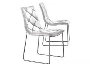 ▷ Chaise toscane conforama disponible à l'achat en ligne - Les 20 plus demandés 【2021】
