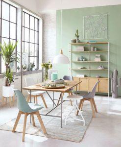 ▷ Chaise voltaire maison du monde disponible à l'achat en ligne - Préférences des clients 【2021】