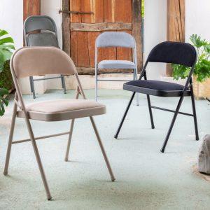 ▷ Chaises alinea soldes vous pouvez acheter en ligne - le meilleur 【2021】