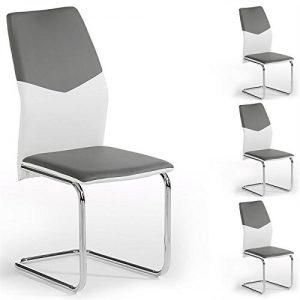 ▷ Choisissez parmi chaise contemporaine en orme pour acheter en ligne - Le meilleur 【2021】