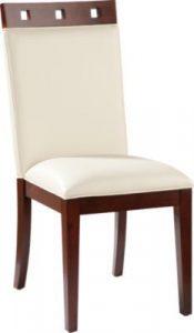 ▷ Choisissez parmi chaise en velour beige pour acheter en ligne - Les 20 favoris 【2021】