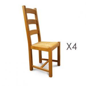 ▷ Commentaires de chaise assise 92055 cm conforama à acheter en ligne - Les 30 favoris 【2021】