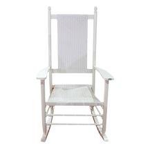 ▷ Commentaires de chaise bercante pliante bois à Acheter en ligne - Signets par les clients 【2021】