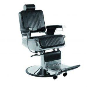 ▷ Commentaires de chaise de coiffure avec lavabo à acheter en ligne - Les favoris 【2021】