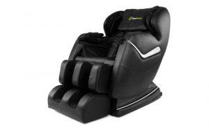 ▷ Commentaires de chaise de massage assis professionnel to Buy Online - The Best 【2021】