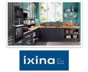 ▷ Commentaires de chaise haute cuisine ixina à acheter en ligne - Top 30 Bestsellers 【2021】