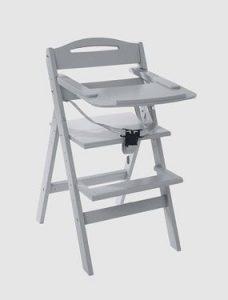 ▷ Commentaires de chaise haute evolutive bois vertbaudet to Buy Online - The 20 Favorites 【2021】