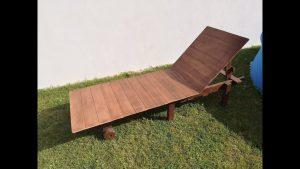 ▷ Commentaires de chaise longue jardin en resine pour acheter en ligne - Préférences des clients 【2021】
