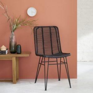 ▷ Commentaires de chaise rotin salle a manger conforama pour Acheter en ligne - Les favoris 【2021】