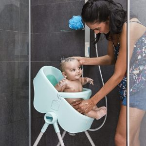 ▷ Commentaires et avis de chaise de douche bebe to Buy Online - The TOP 30 【2021】