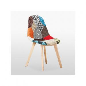 ▷ Commentaires et opinions de chaise scandinave patchwork conforama to Buy Online - Best Sellers 【2021】