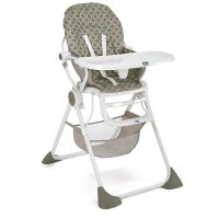 ▷ Compilation de chaise a manger pour bebe chicco à acheter en ligne - Favoris des clients 【2021】