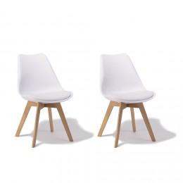 ▷ Compilation de chaise blanche et bois gifi à acheter en ligne - Le Top 30 【2021】