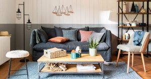 ▷ Compilation de chaise cuivre maison du monde à acheter en ligne - Préférences des clients 【2021】