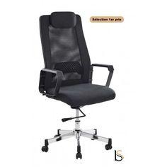 ▷ Compilation de chaise de bureau rose pastel à acheter en ligne - Les 30 favoris 【2021】