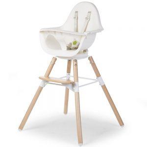 ▷ Compilation de chaise haute childwood evolu one 92080 à acheter en ligne - Le Top 30 【2021】