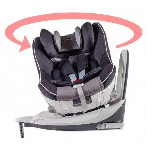 ▷ Compilation de chaise haute ferrari bebe confort pour acheter en ligne - Préférences des clients 【2021】