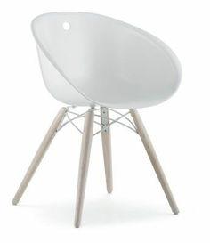 ▷ Compilation de chaise haute scandinave cdiscount pour acheter en ligne - Les favoris 【2021】