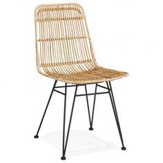 ▷ Compilation de chaise metal vert d eau à acheter en ligne - Les favoris 【2021】