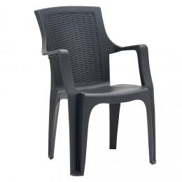 ▷ Compilation de chaise plastique blanche jardin gifi à acheter en ligne - Les 30 meilleurs 【2021】