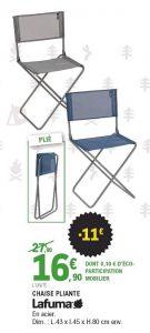 ▷ Compilation de chaise pliante camping leclerc à acheter en ligne - Meilleures ventes 【2021】
