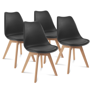▷ Compilation de chaise scandinave id market à acheter en ligne - Le plus demandé 【2021】