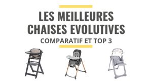 ▷ Critiques de chaise haute pied metal to Buy On-line - The Top 20 【2021】