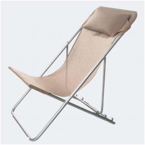 ▷ Critiques de chaise longue long castorama à acheter en ligne - Les favoris 【2021】