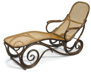▷ Critiques de chaise longue thonet prix to Buy Online - Best sales 【2021】