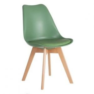 ▷ Critiques de chaise scandinave verte conforama to Buy On-line - The 30 Favorites 【2021】