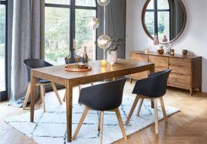 ▷ Critiques de chaise teck maison du monde à acheter en ligne - Les 30 plus demandés 【2021】