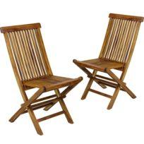 ▷ Critiques de chaise teck yfone wood à acheter en ligne - Bestsellers 【2021】