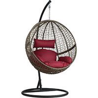 ▷ La meilleure collection de chaise a suspendre exterieur à acheter en ligne - La plus demandée 【2021】