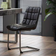 ▷ La meilleure collection de chaise bicolore taupe et blanc à acheter en ligne - Le TOP 30 【2021】