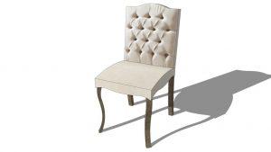▷ La meilleure collection de chaise chloe lin naturel à acheter en ligne - Le TOP 30 【2021】