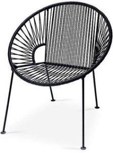 ▷ La meilleure collection de chaise coquille exterieur à acheter en ligne - Les 30 meilleures ventes 【2021】