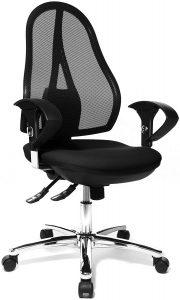 ▷ La meilleure collection de chaise de bureau pour adulte à acheter en ligne - Les favoris 【2021】