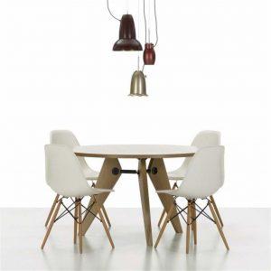 ▷ La meilleure collection de chaise de qualite salle a manger à acheter en ligne - Les 20 les plus demandées 【2021】