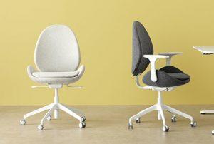 ▷ La meilleure collection de chaise ergonomique de bureau ikea à acheter en ligne - Le meilleur 【2021】